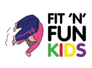 Fit 'n' Fun Kids